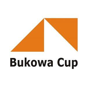 Bukowa Cup Logo